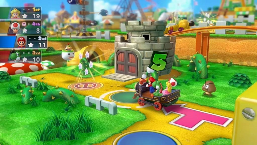 Mario Party 10-001