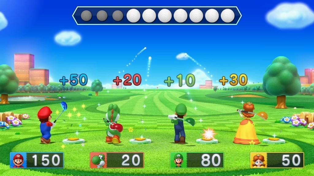 Mario Party 10-002