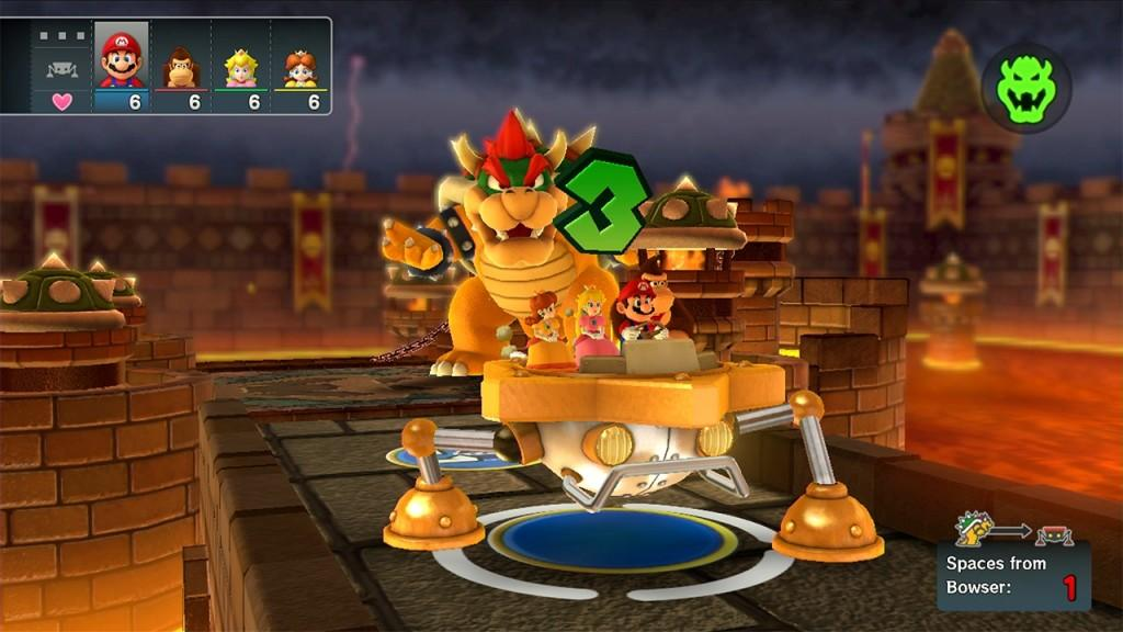 Mario Party 10-003