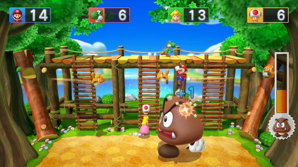 Mario Party 10-004
