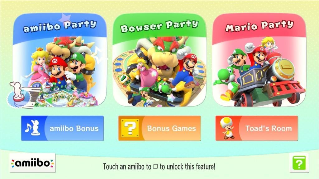 Mario Party 10-005