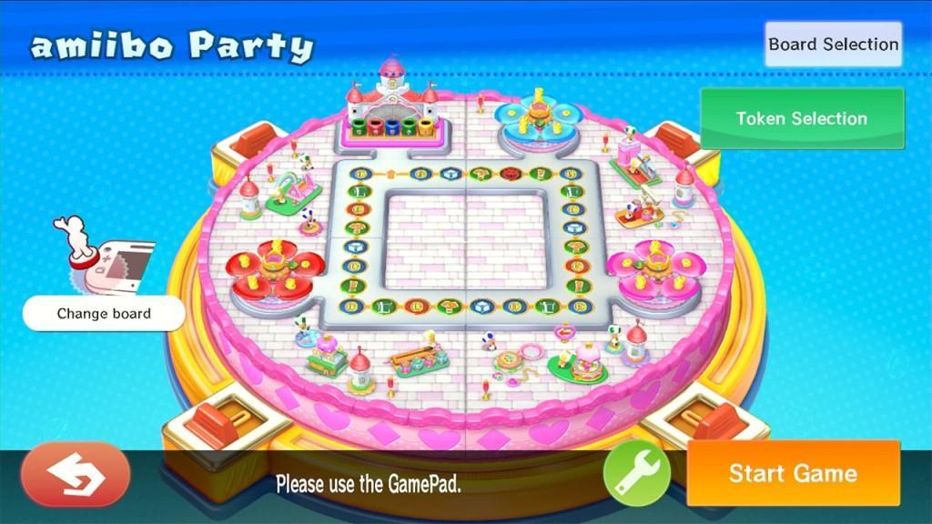 Mario Party 10-006