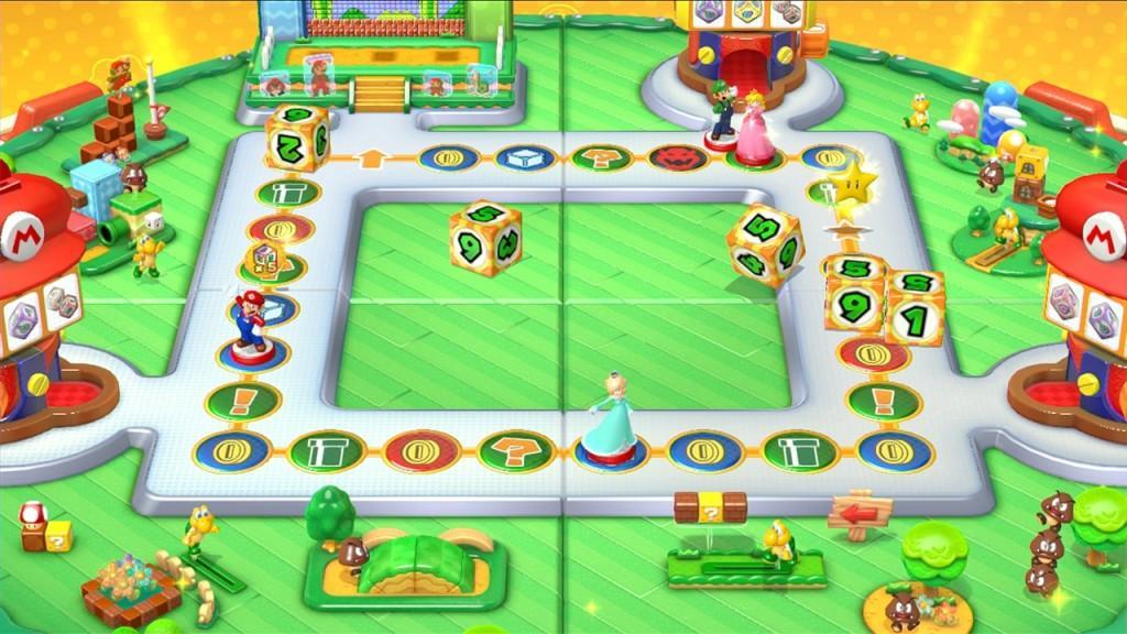 Mario Party 10-007