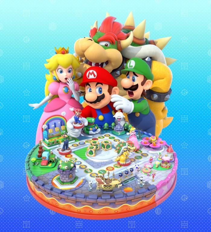 Mario Party 10-008