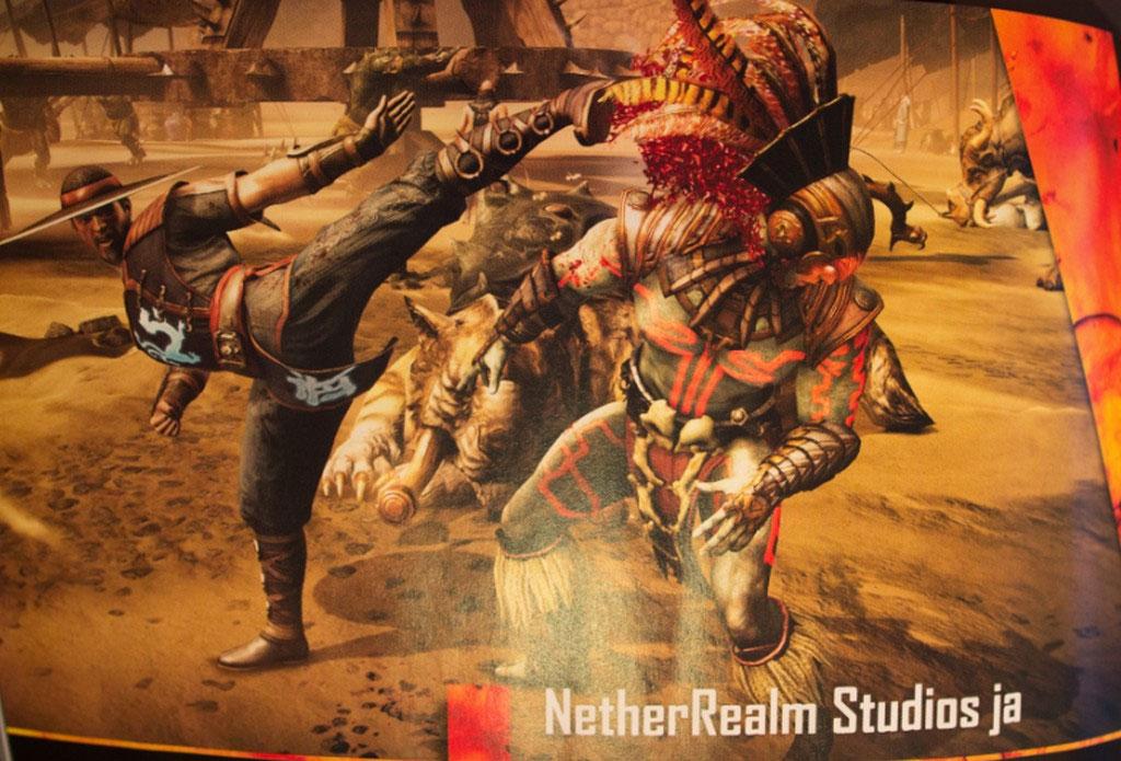 Mortal-Kombat-X-KungLao-(2)