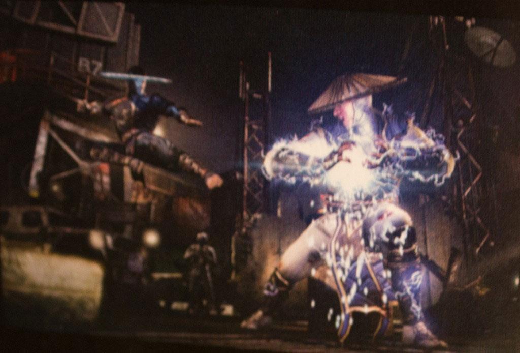 Mortal-Kombat-X-KungLao-(5)
