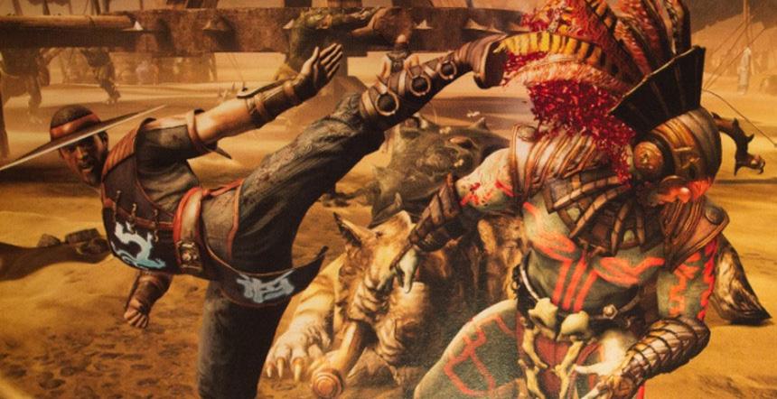 Mortal-Kombat-X-KungLao-(6)