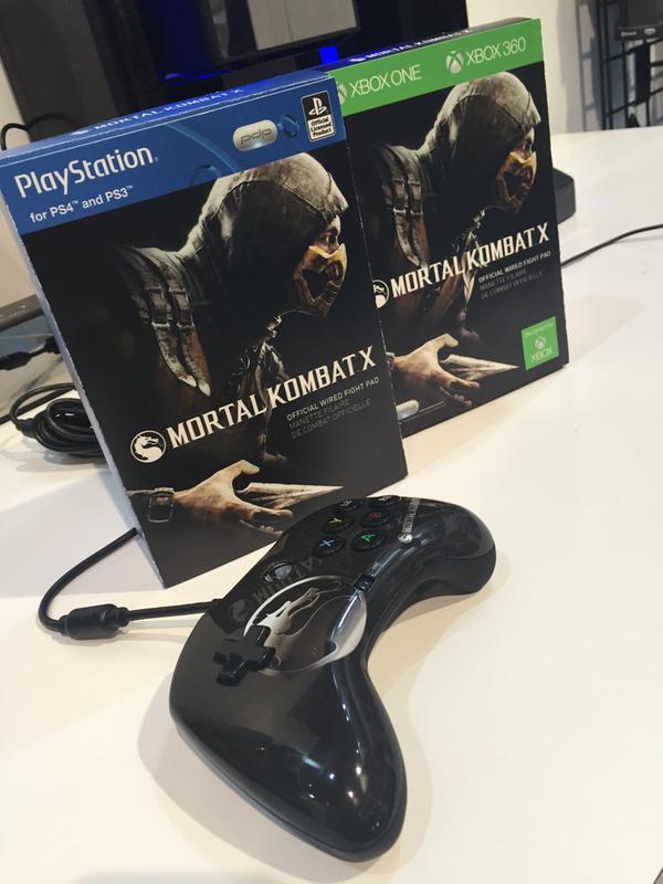 Mortal-Kombat-X-pad-(6)