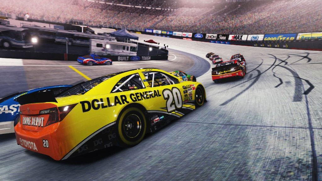 NASCAR-14