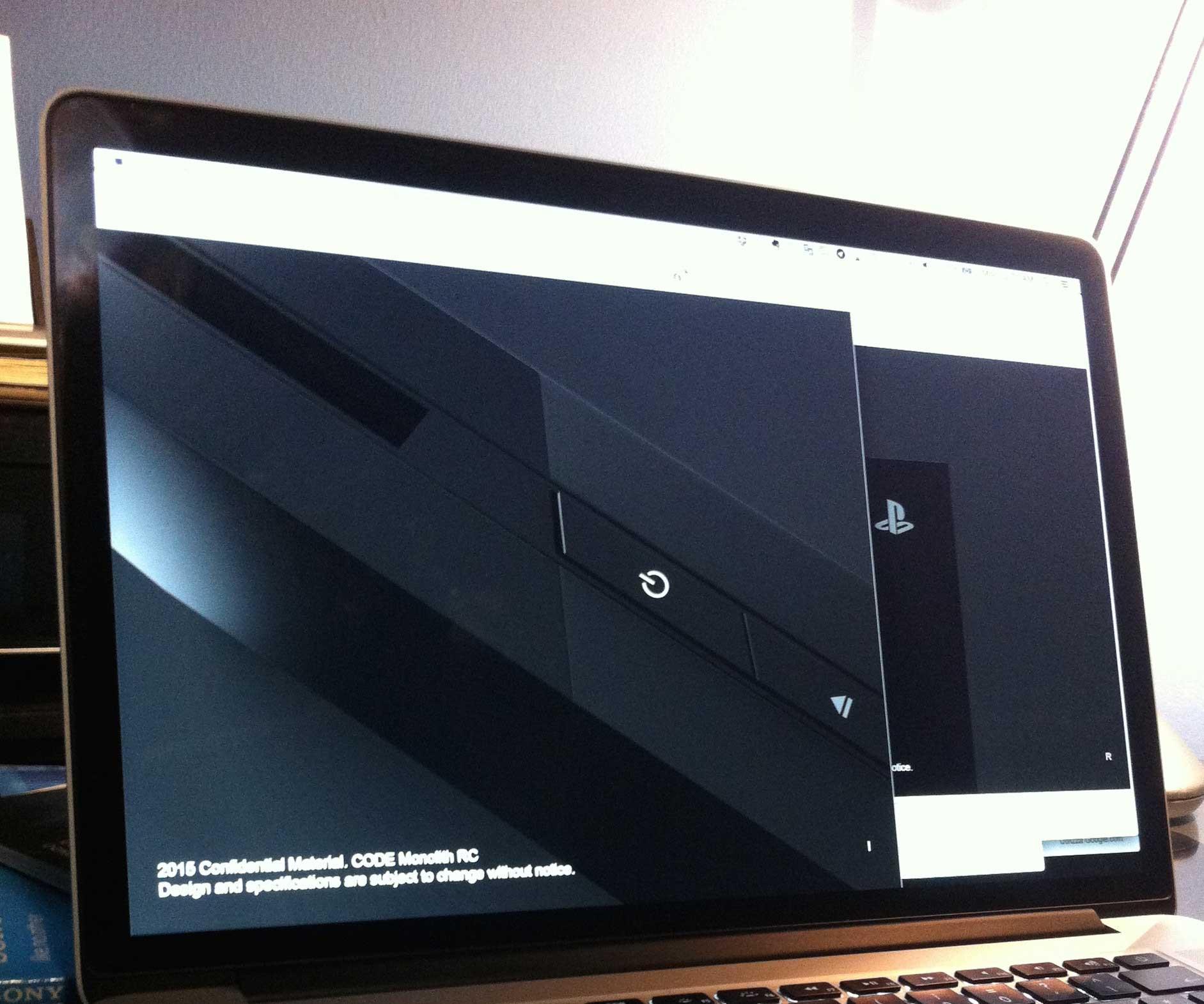 PS4-Slim-Monolith-(1)