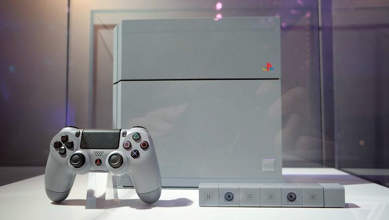 PS4-limited-edition