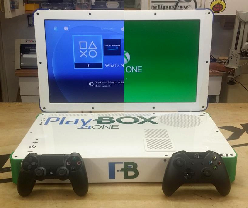 PlayBox-PS4-Xbox-One