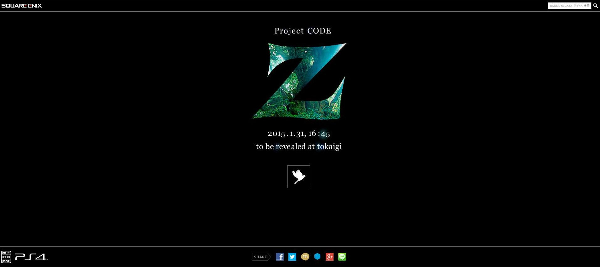 Project-CODE-Z-(1)