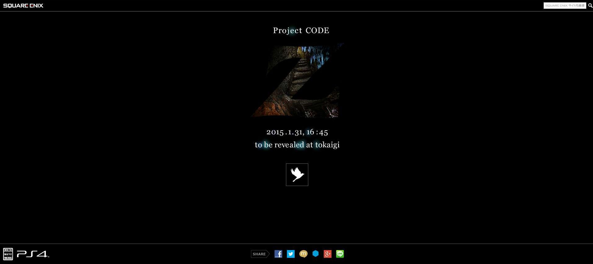 Project-CODE-Z-(3)