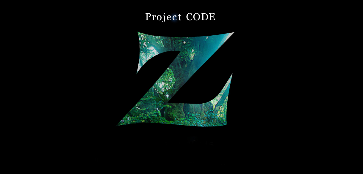 Project-CODE-Z-(5)