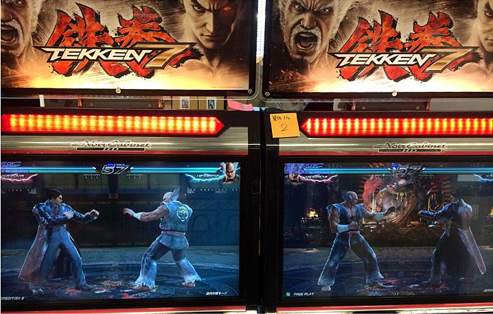 Tekken-7-(2)