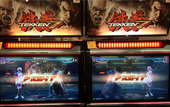 Tekken-7-(4)