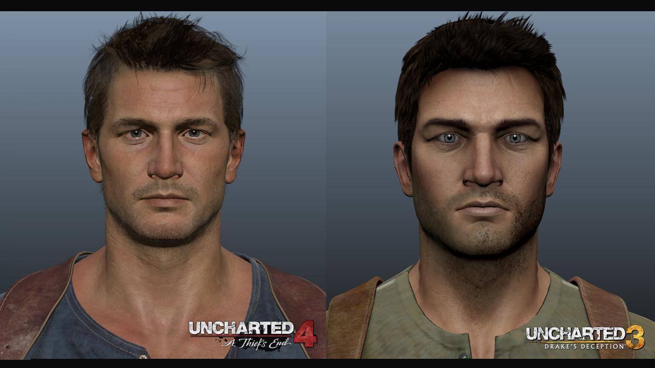 Uncharted 4 1280x720-005