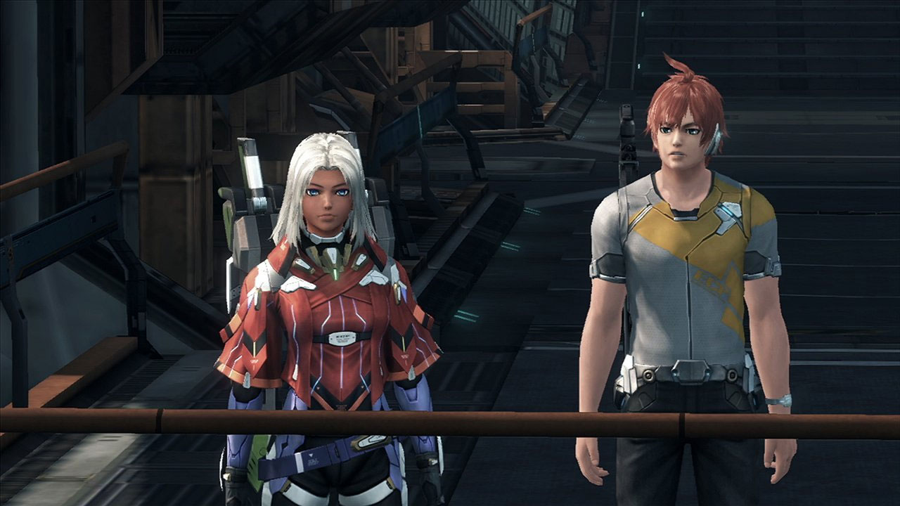Xenoblade-Chronicles-X-2