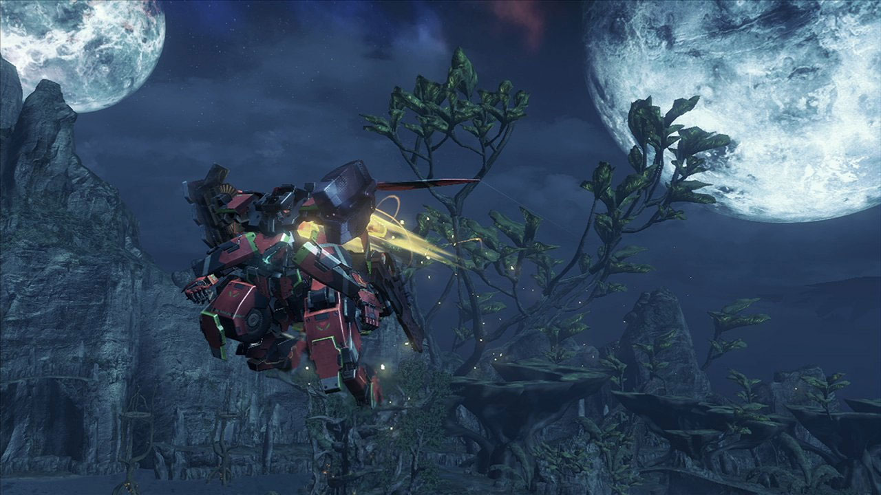 Xenoblade-Chronicles-X-9b