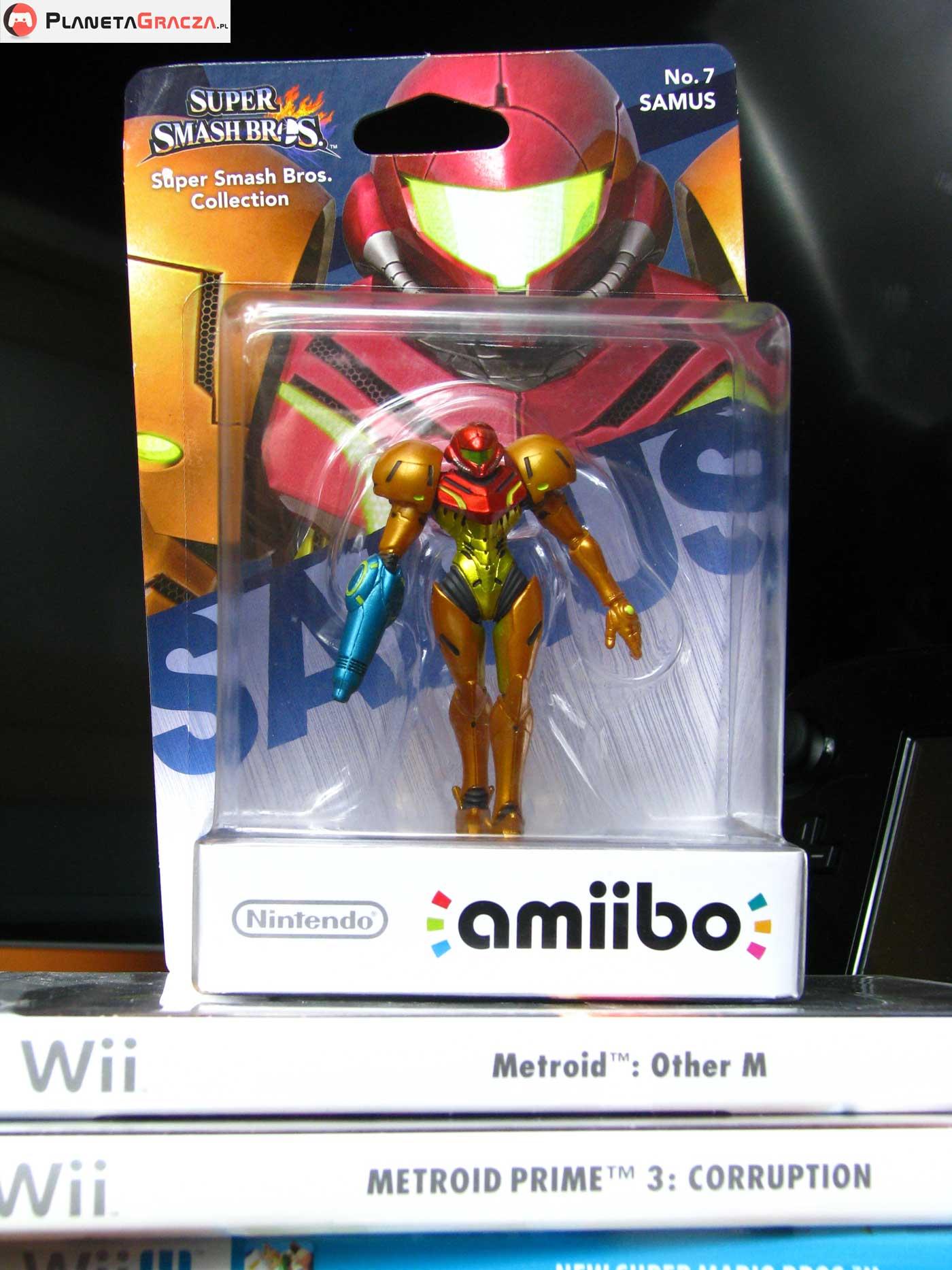 figurka-amiibo-samus-(1)
