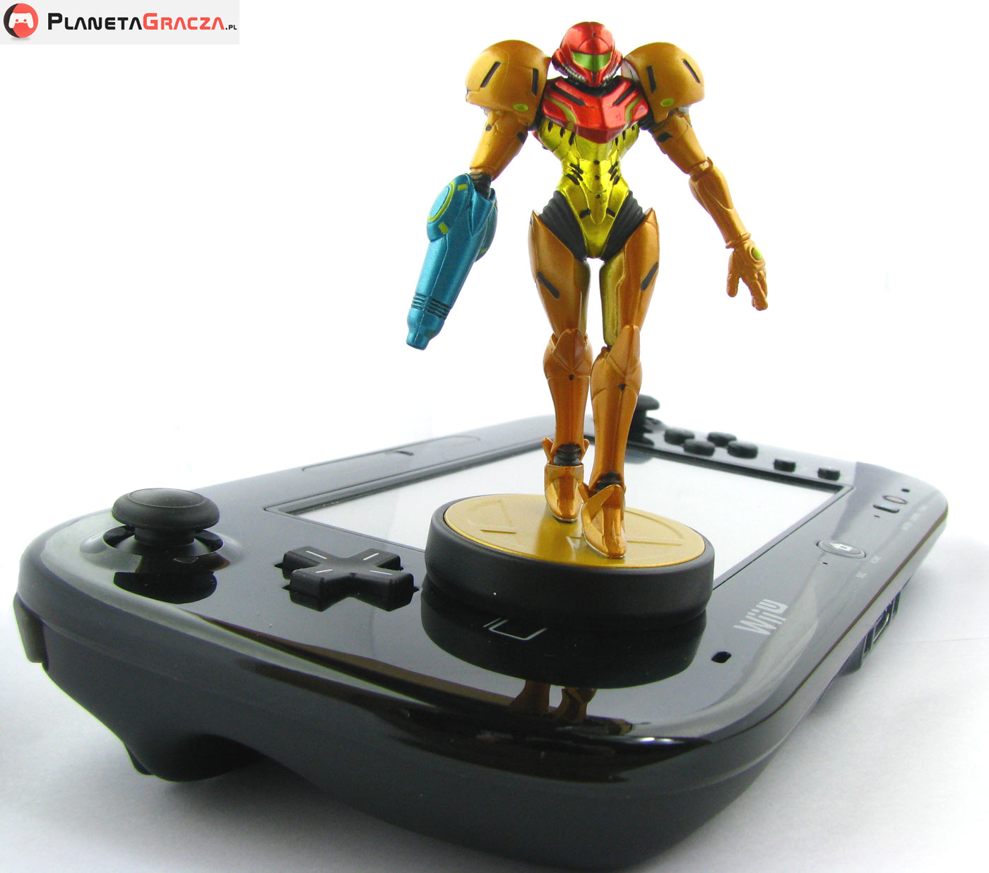 figurka-amiibo-samus-(3)