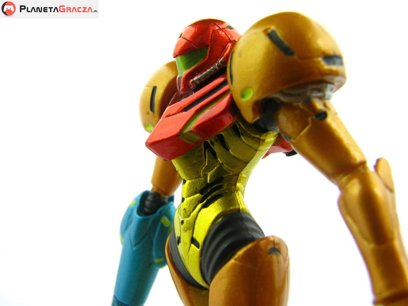 figurka-amiibo-samus-(4)
