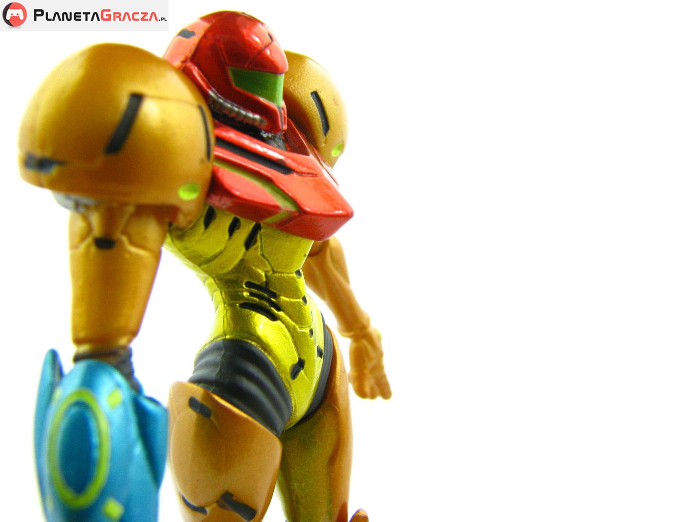 figurka-amiibo-samus-(5)