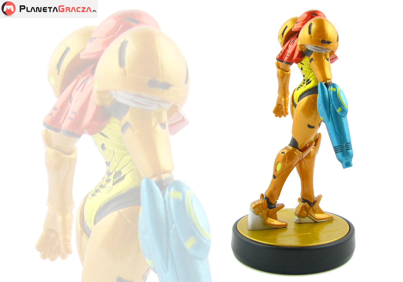 figurka-amiibo-samus-(8)