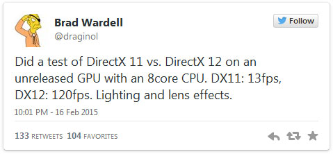 DX-12-Brad-Wardell