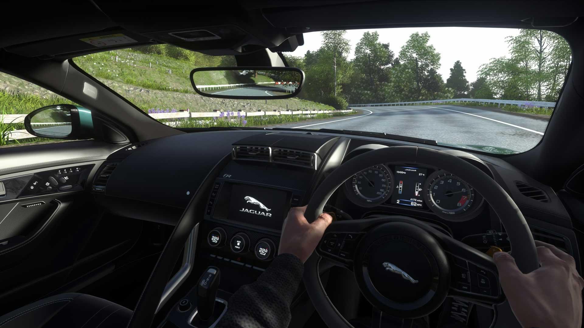 DriveClub-Jaguar_a