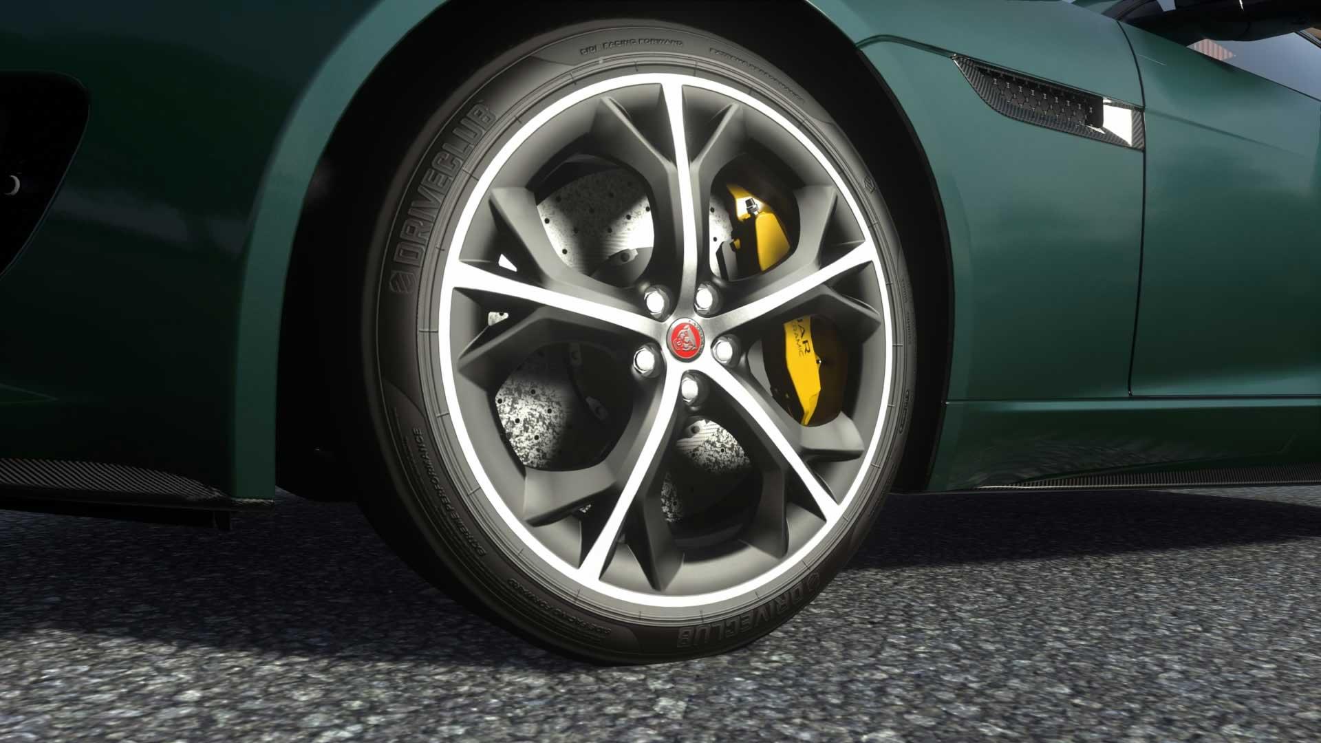 DriveClub-Jaguar_b