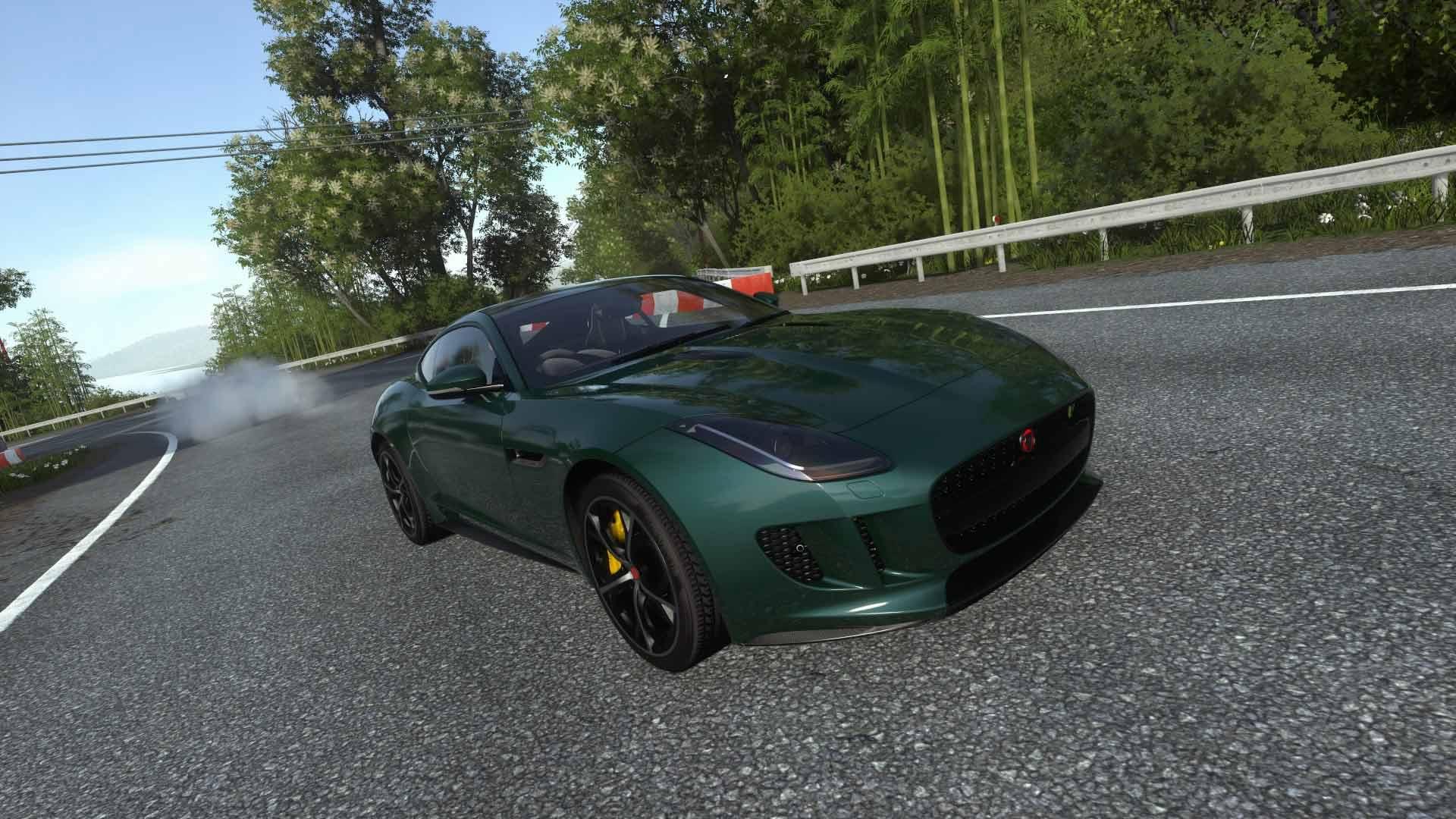 DriveClub-Jaguar_c