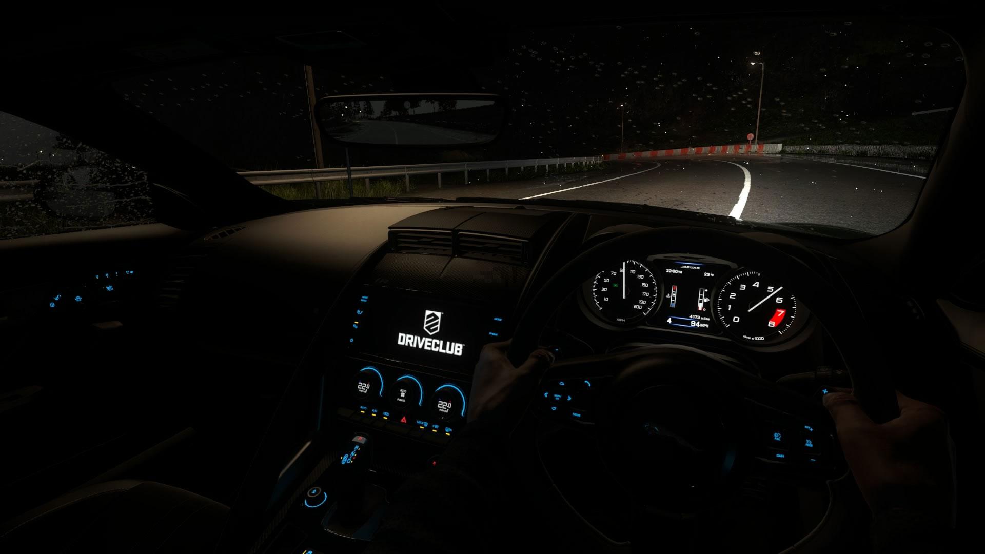 DriveClub-Jaguar_d