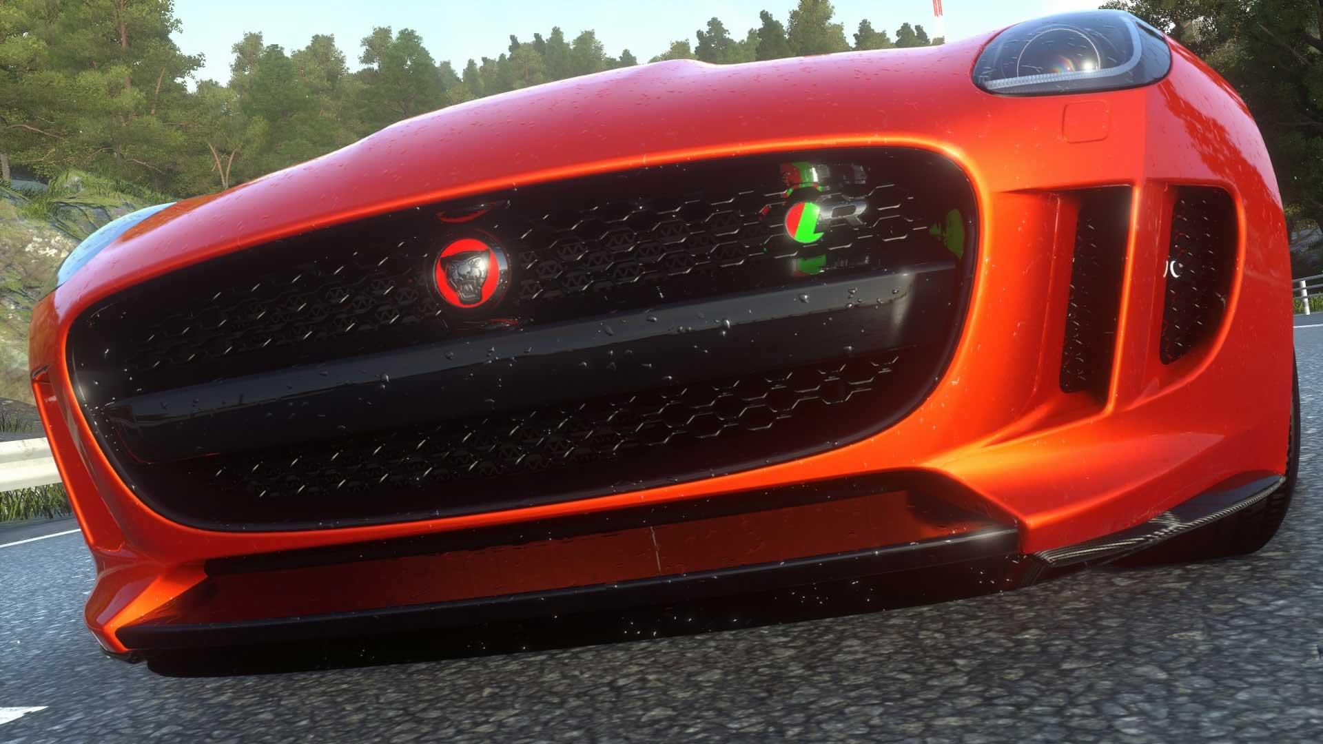 DriveClub-Jaguar_g