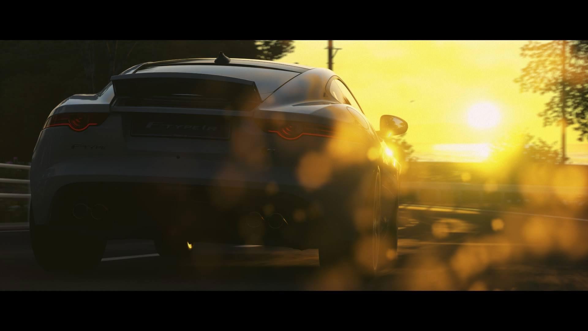 DriveClub-Jaguar_i