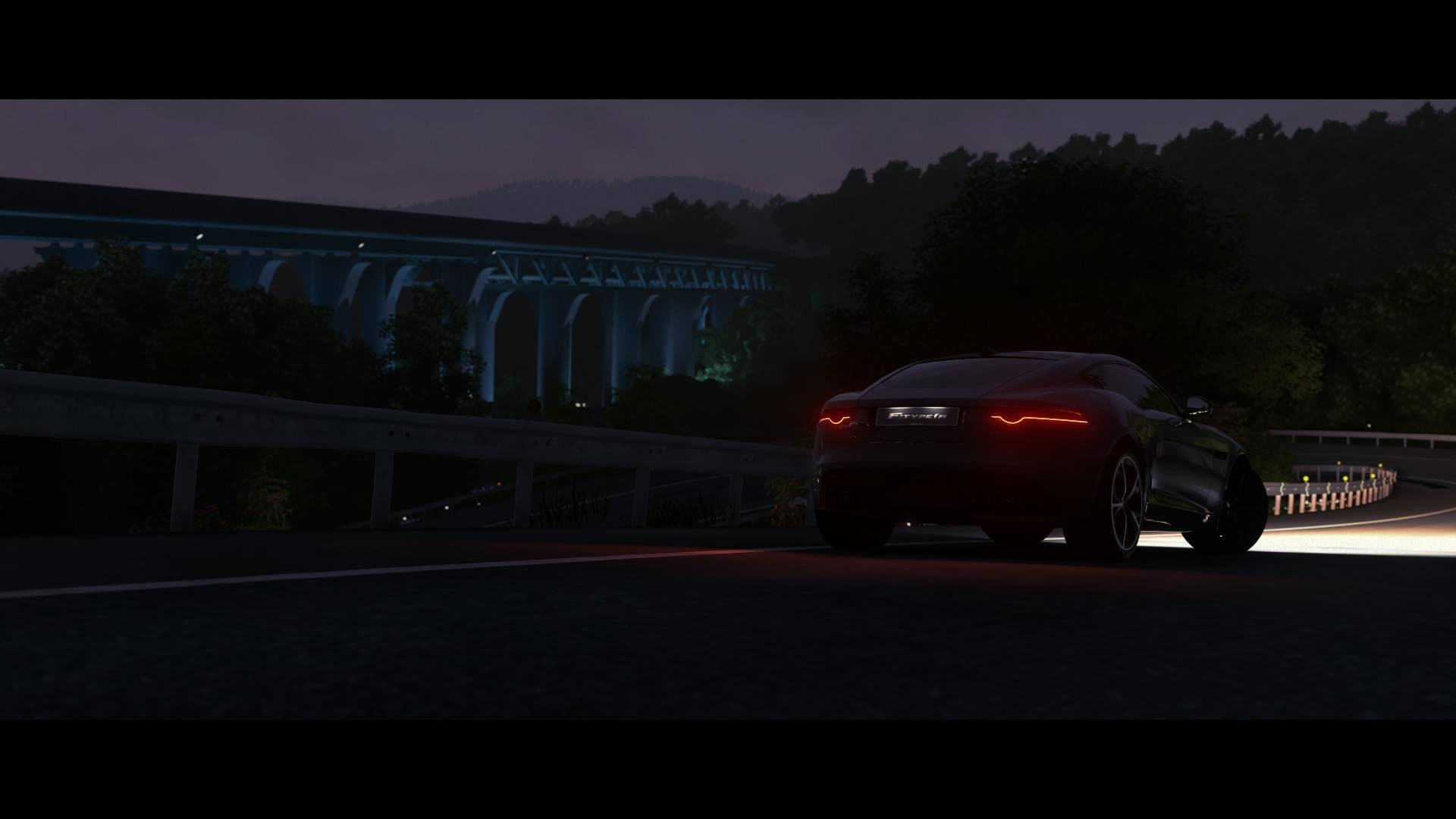 DriveClub-Jaguar_j