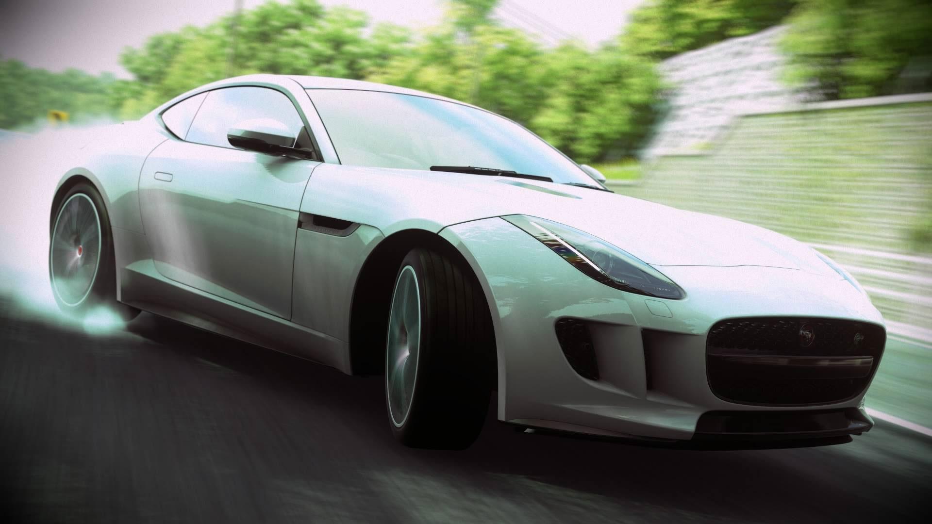 DriveClub-Jaguar_l