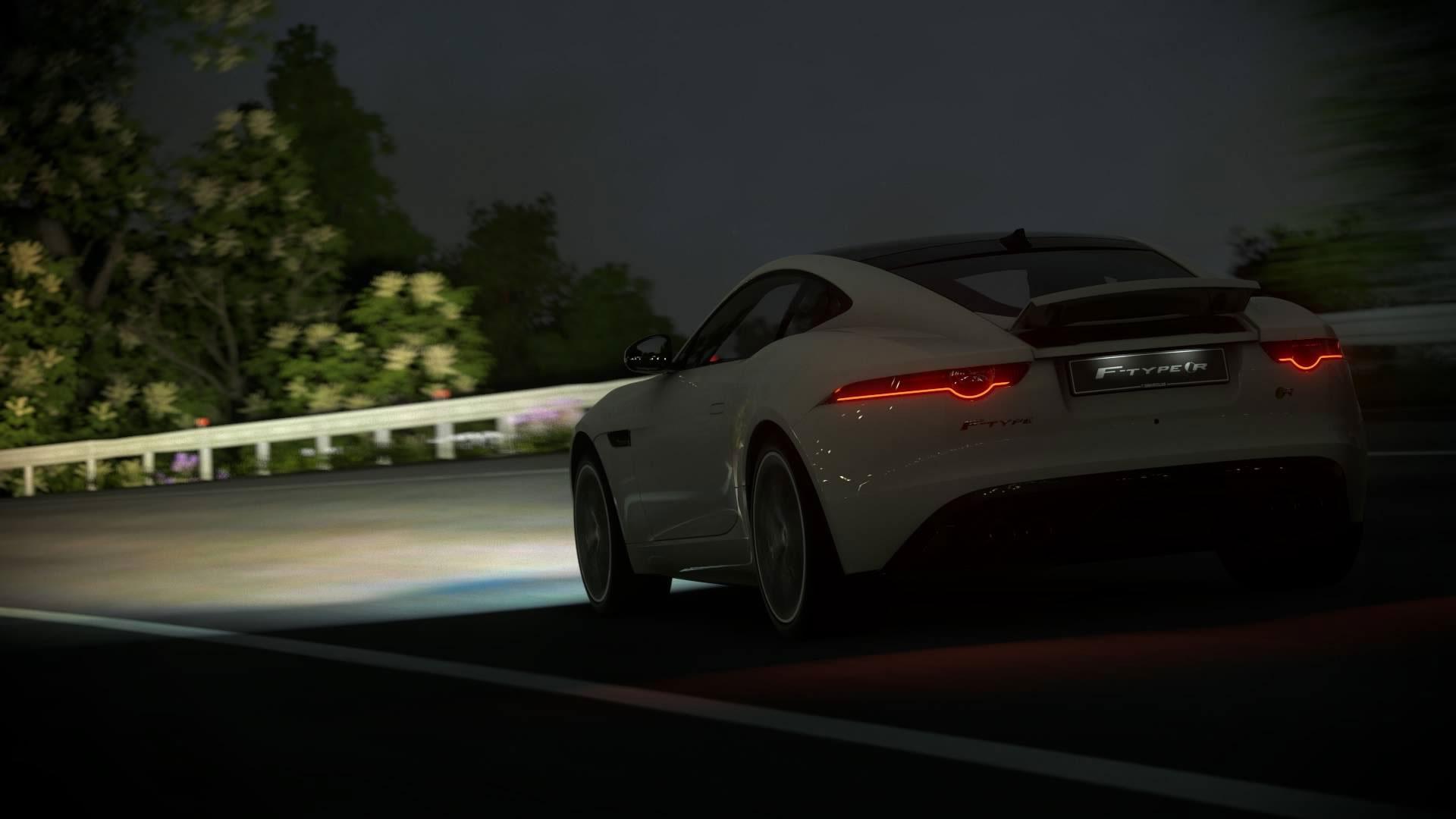 DriveClub-Jaguar_m