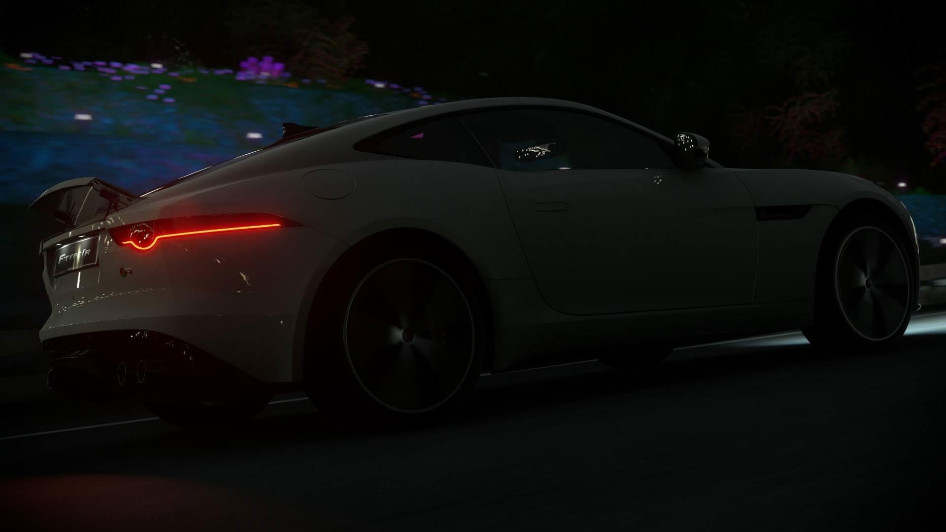 DriveClub-Jaguar_n
