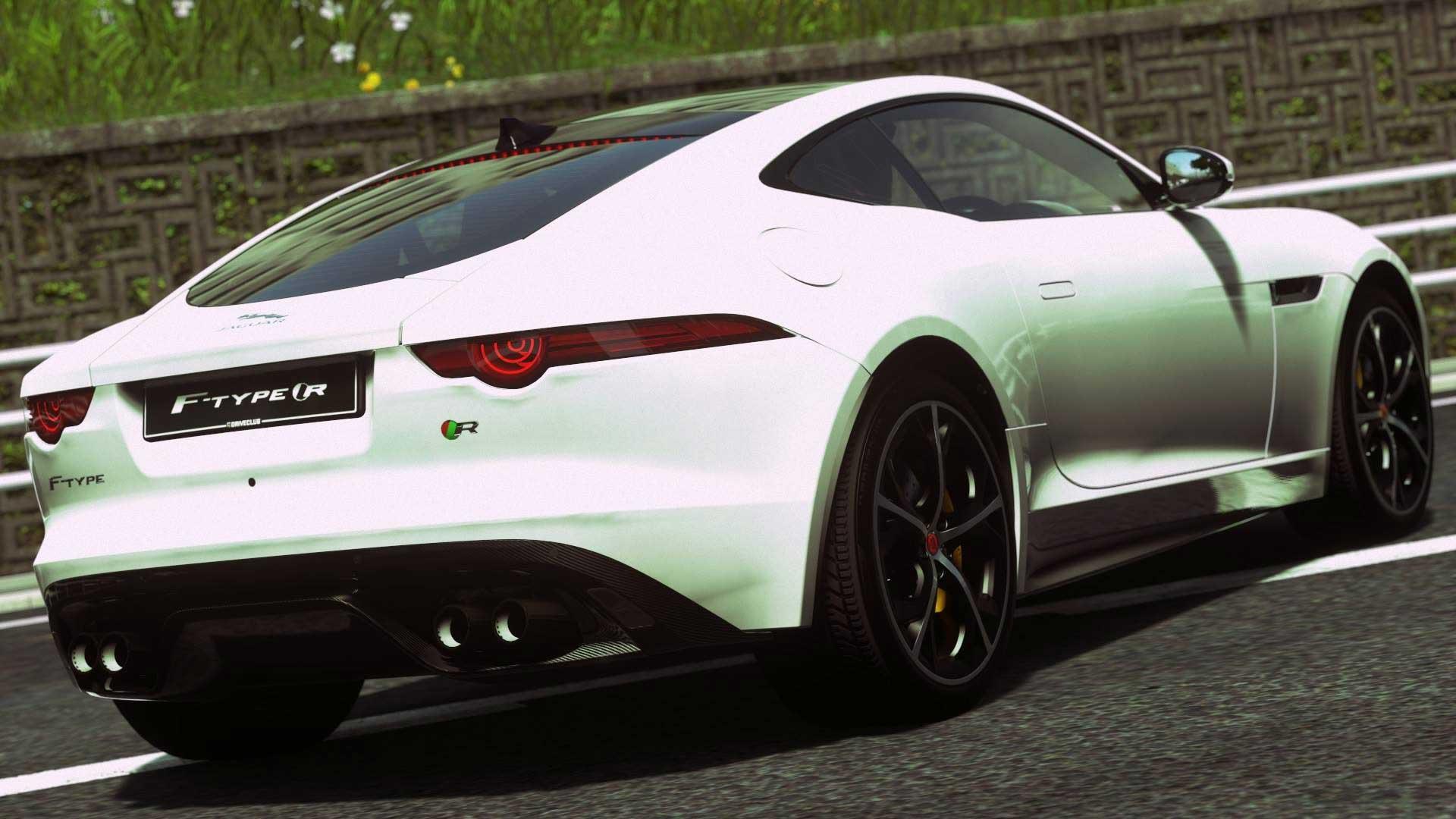 DriveClub-Jaguar_o