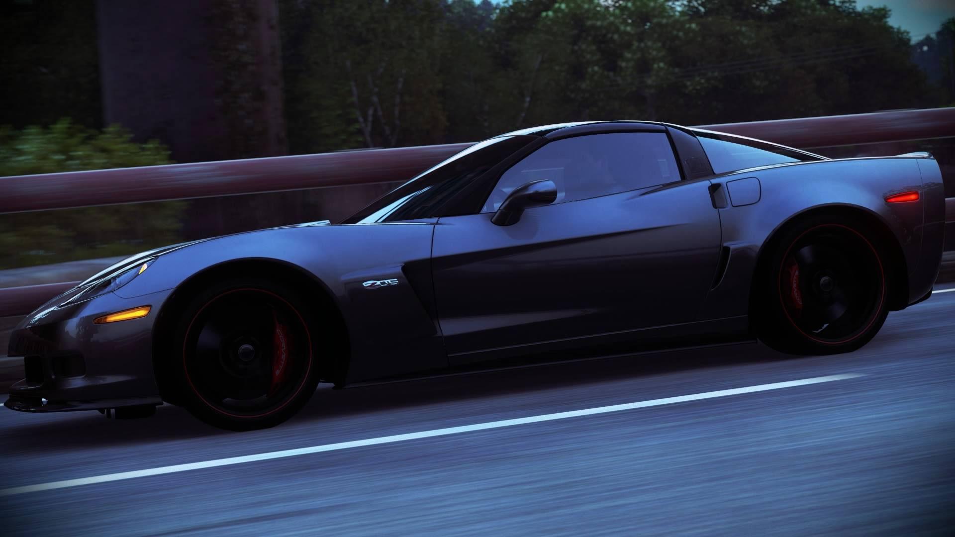 DriveClub_Corvette_Z06_f