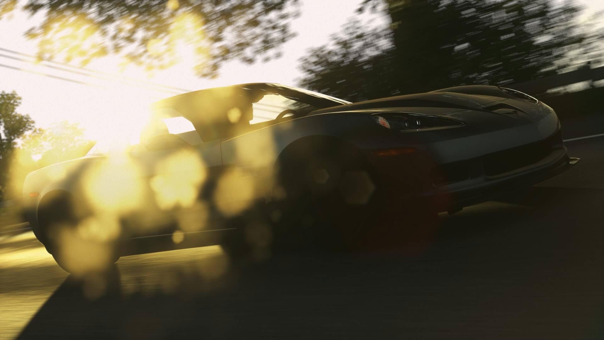DriveClub_Corvette_Z06_i