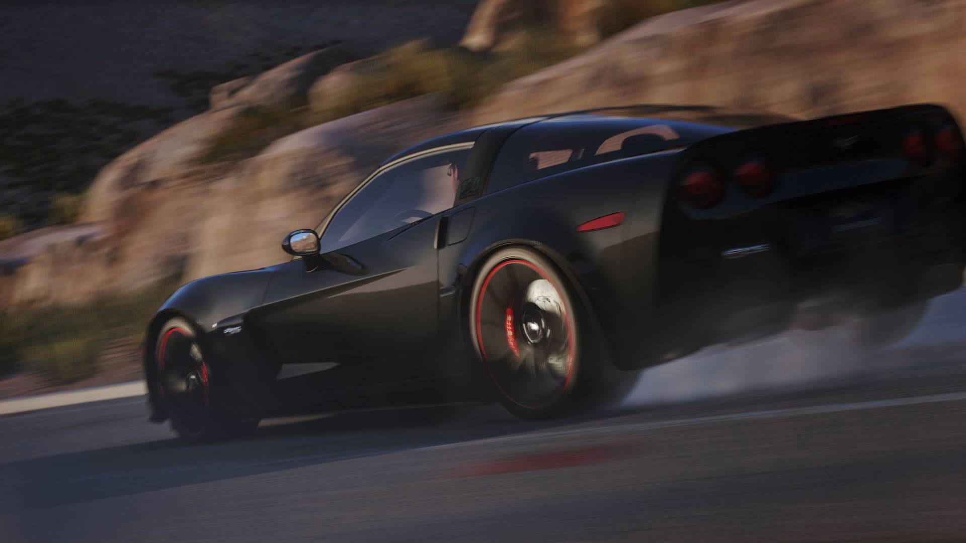 DriveClub_Corvette_Z06_k