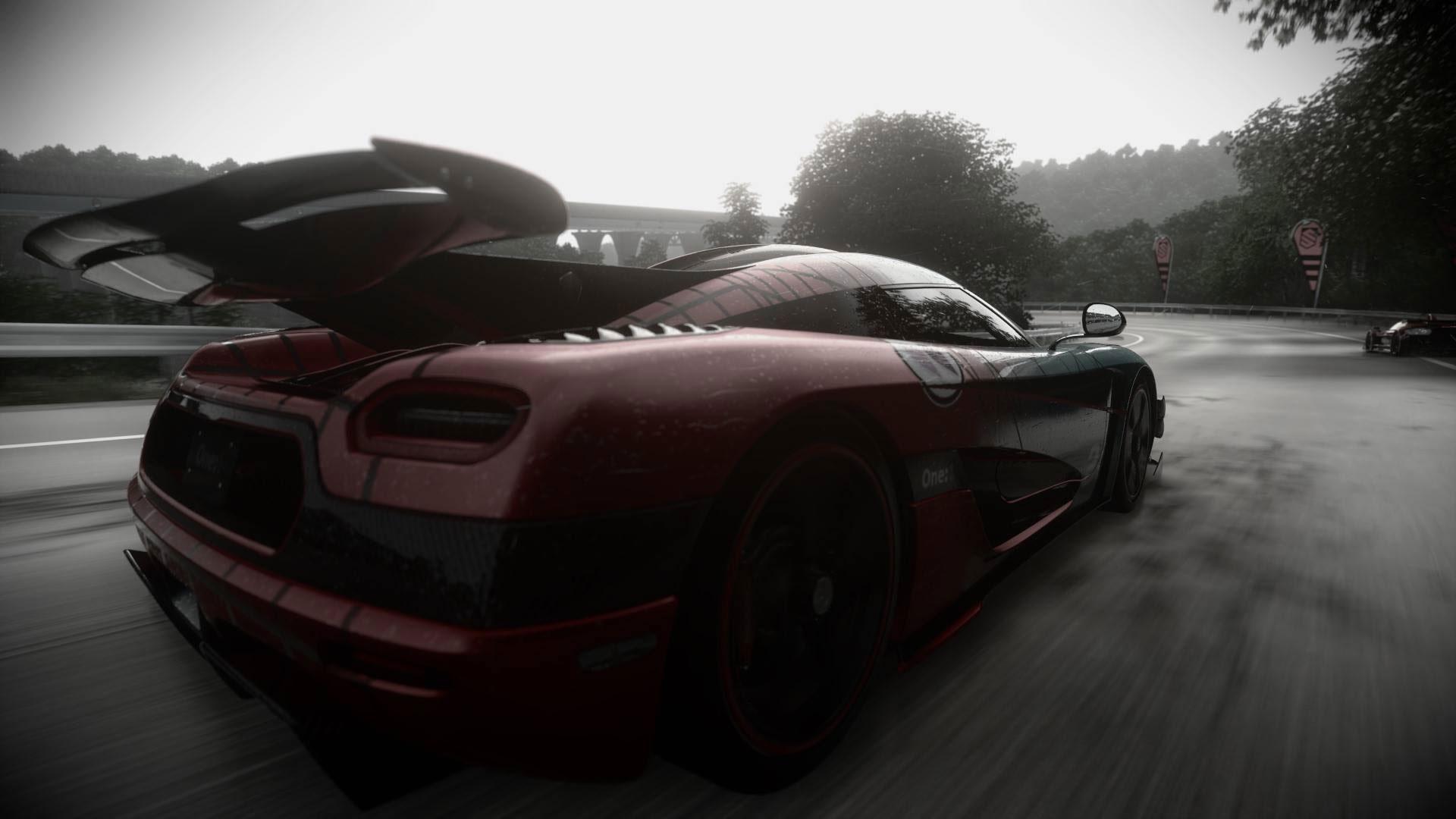 DriveClub_Koenigsegg_One1_b