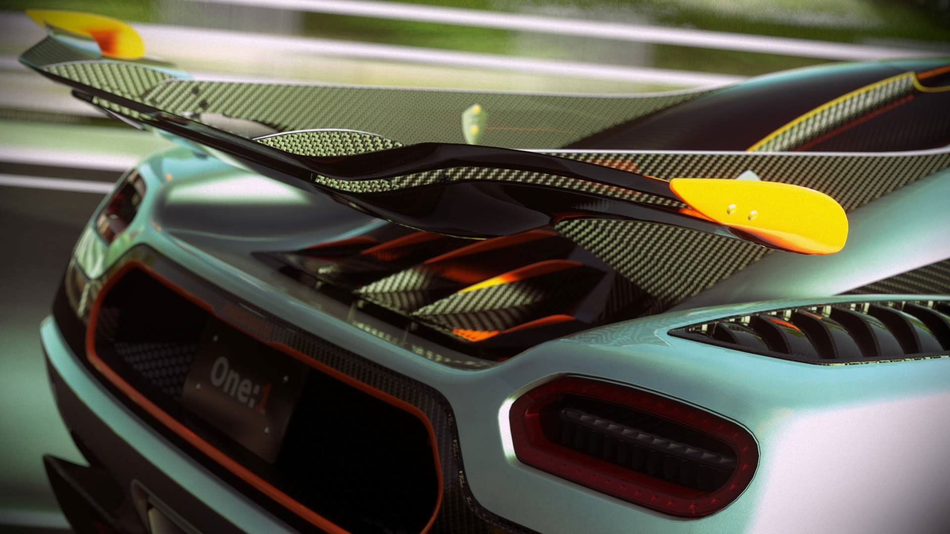 DriveClub_Koenigsegg_One1_c