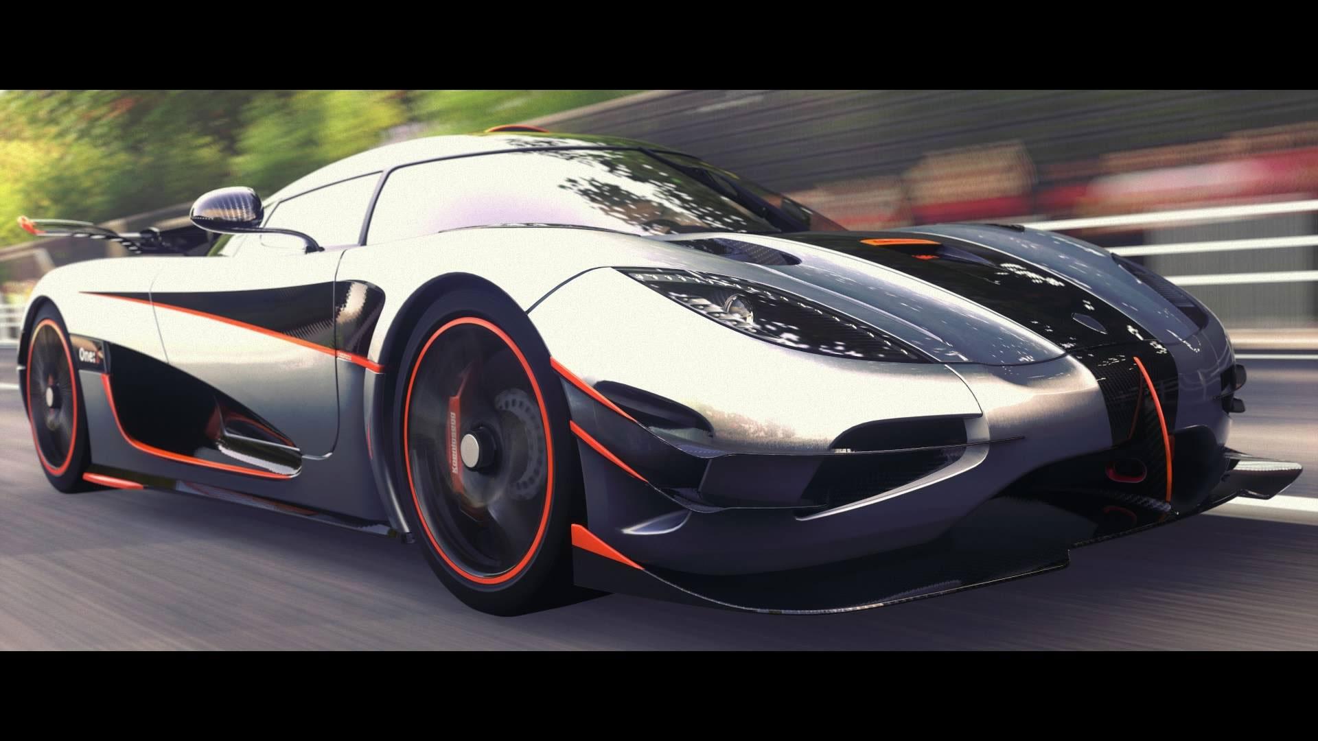 DriveClub_Koenigsegg_One1_d