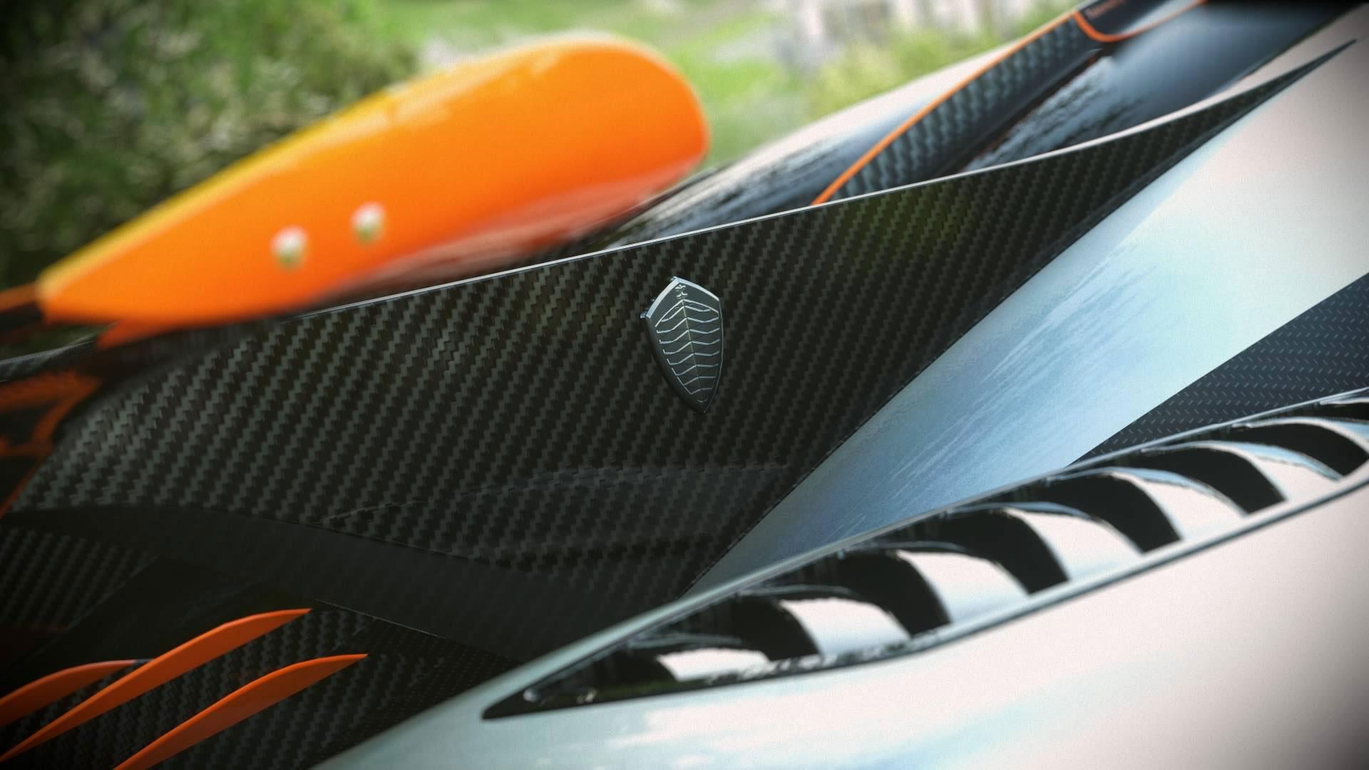 DriveClub_Koenigsegg_One1_e