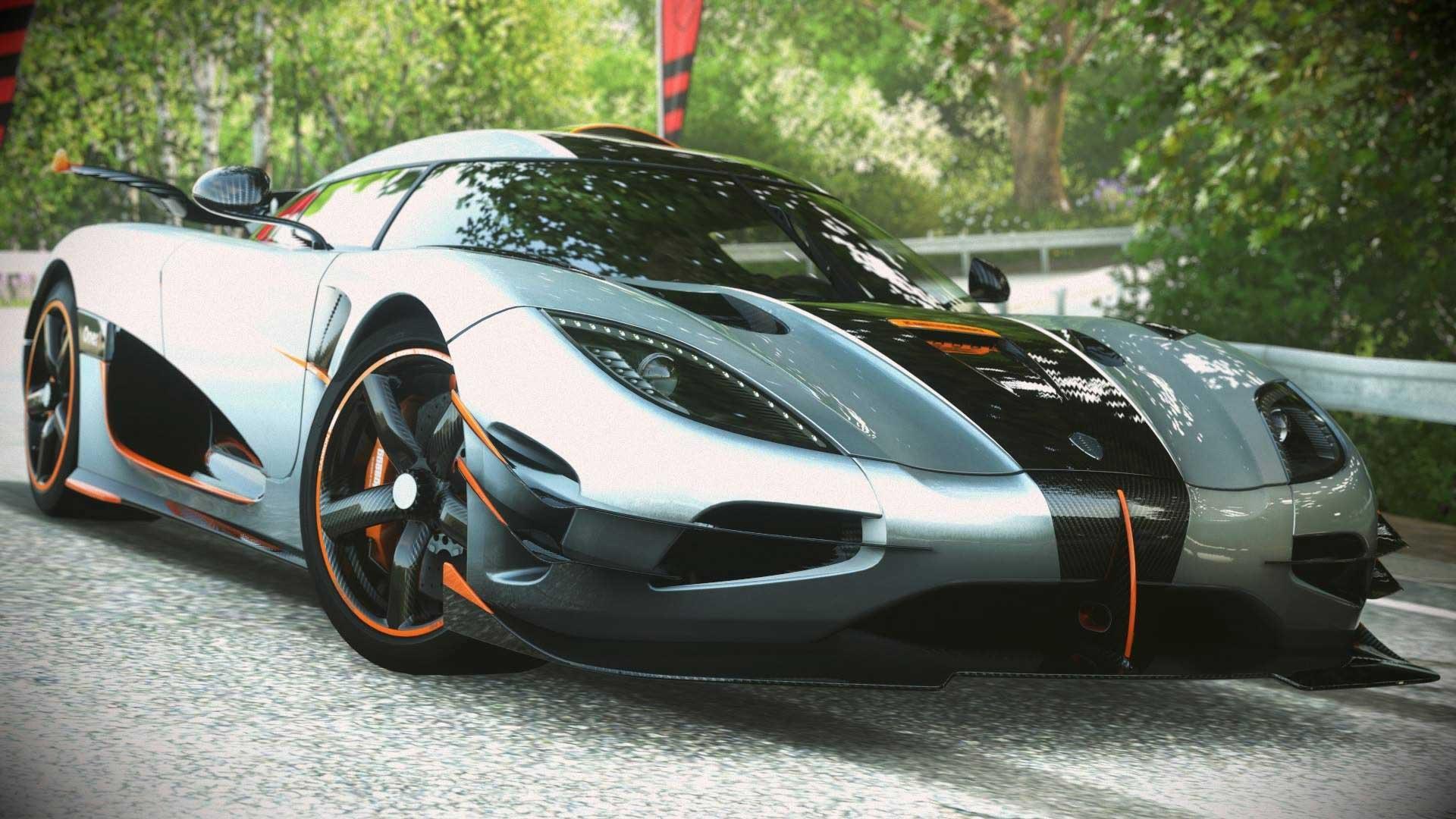 DriveClub_Koenigsegg_One1_f