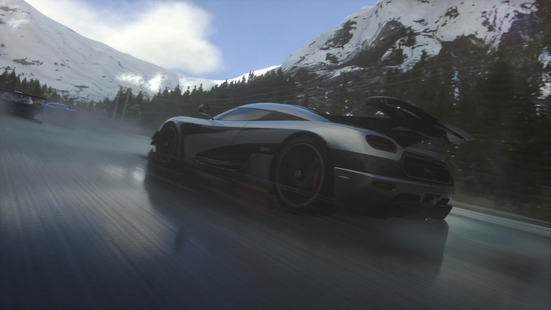 DriveClub_Koenigsegg_One1_h